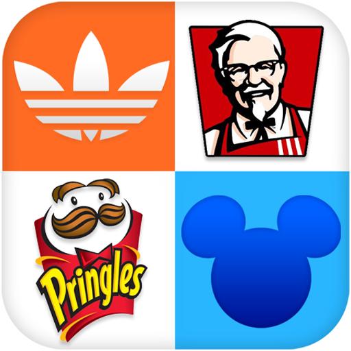Logo Quiz Fun (game)