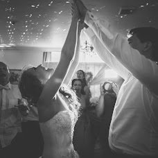 Wedding photographer Nina Ivanova (ivanova12). Photo of 06.11.2014