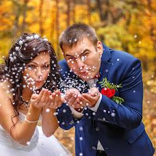 Wedding photographer Oleg Ulanov (Olegg). Photo of 06.03.2017