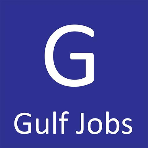 Gulf Jobs - Apps on Google Play