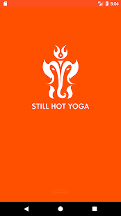 Still Hot Yoga- screenshot thumbnail
