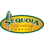 Logo for Sequoia Brewing Company