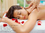 Best Body Spa and Massage Service in South Delhi, NCR