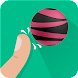 Tap Tap Ball! - Androidアプリ