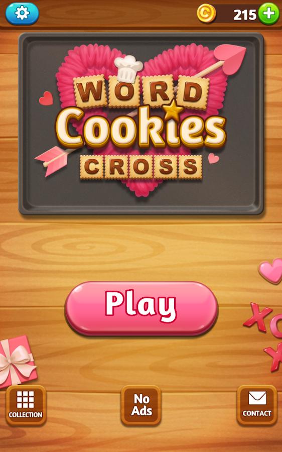 recipe: word cookies game free [21]