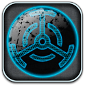 Collider Quest icon