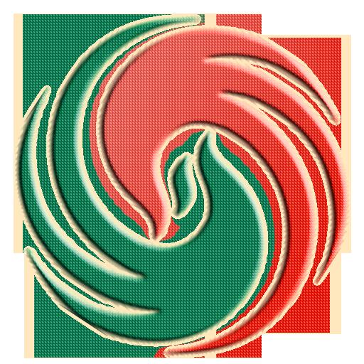tvtap pro 1.4 per android - download in italiano