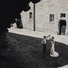 Wedding photographer Ruben Venturo (mayadventura). Photo of 14.08.2018