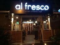 Al Fresco photo 69