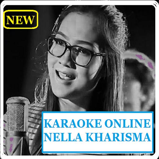 nella kharisma edan turun mp3 download gratis