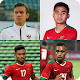 Tebak Pemain Timnas U19 for PC-Windows 7,8,10 and Mac