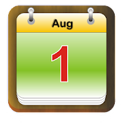 Zambia Calendar 2019