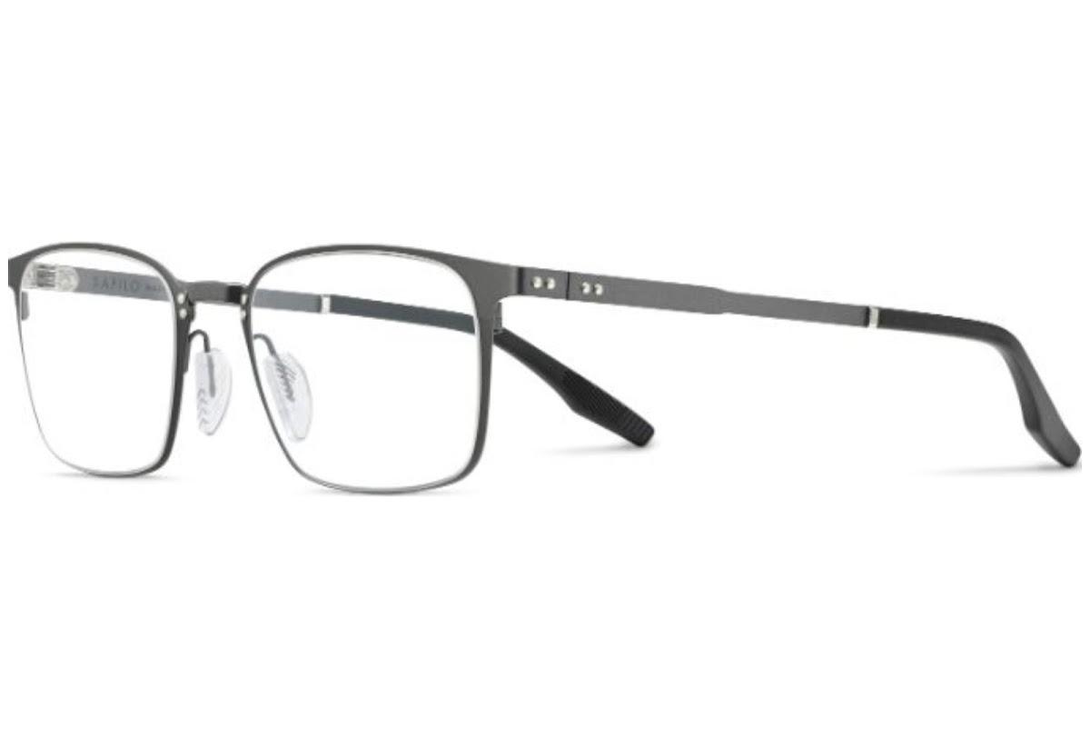 Comprar Monturas Safilo CANALINO 03 C52 R80 | opti.fashion