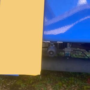 アクティトラック  HA9 ATTACK ベイブルーのカスタム事例画像 K.@遙照組さんの2020年11月23日13:43の投稿