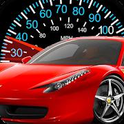 Sports Cars Quiz World Exotic Motor Auto Trivia