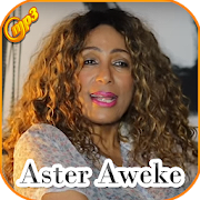 aster aweke 2019 without internet App Report on Mobile Action - App