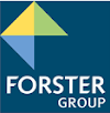 Forster Group Upgrade to Evolution M