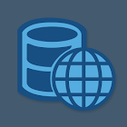 Learn Big Data and Hadoop icon