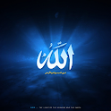 Allah Wallpapers icon