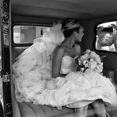 Wedding photographer Brunetto Zatini (brunetto). Photo of 11.02.2016