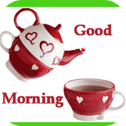 Good Morning GIF & SMS Collection 2019 ?