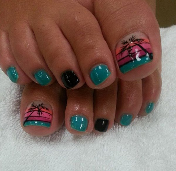 Toe-nail-art-I-definitely-would-change-the-colors-as-more-of-sunset-colors.jpg