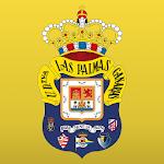 UD Las Palmas icon