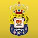 UD Las Palmas APK