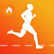 Running Tracker With Step Counter And Calories APK