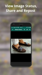 Status Downloader for whatsapp 2019 App Download For Android 4