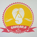 Sardarji Di Hatti, Moti Nagar, New Delhi logo