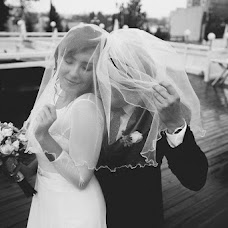 Wedding photographer Sergey Belykh (Serg-B). Photo of 01.11.2013