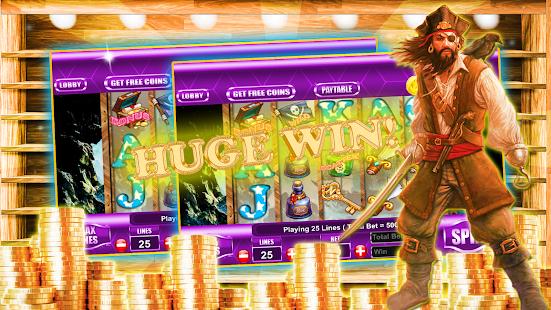 Omg Casino Slots - náhled