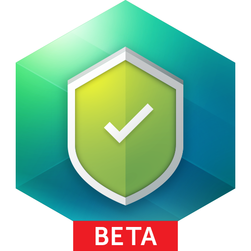 Kaspersky Antivirus AppLock & Web Security Beta (Unreleased) file APK Free for PC, smart TV Download