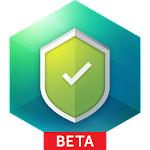 Kaspersky Antivirus AppLock & Web Security Beta 11.17.4.40