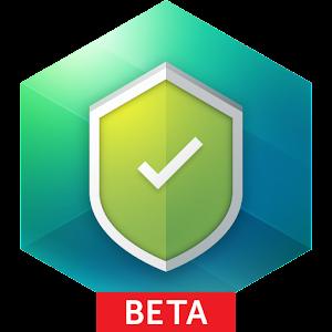Kaspersky Antivirus AppLock & Web Security Beta (Unreleased)