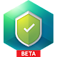 Kaspersky Antivirus AppLock & Web Security Beta (Unreleased) für PC Windows