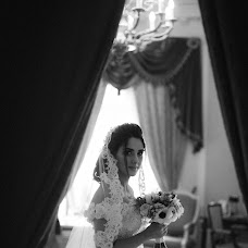 Свадебный фотограф Кристина Точилко (Tochilko). Фотография от 18.06.2018