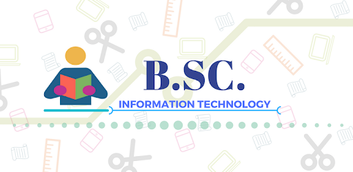 BSC IT - Apps on Google Play