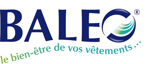 logo-baleo-pressing-eco