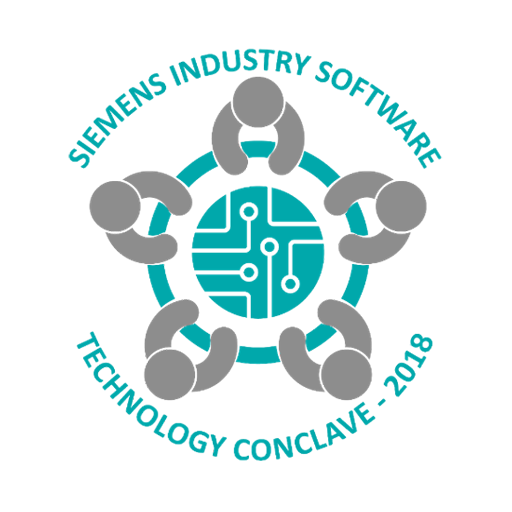Siemens Pune Technology Conclave 2018