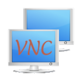 Vnc Viewer Client for Android