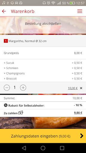 生活必備免費app推薦|Royal Pizza Kornwestheim線上免付費app下載|3C達人阿輝的APP