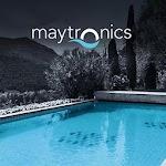 Maytronics Elite Dealers