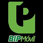 BIP Móvil Tablet
