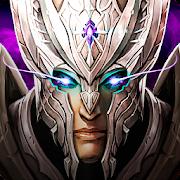 Demon Blaze MOD APK aka APK MOD 0.16.1 (Mega Mod)