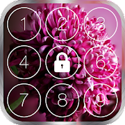 App keypad lock screen APK for Windows Phone