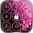 keypad lock screen apk
