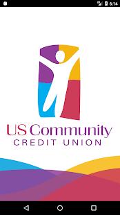 Us Community Cu Apps On Google Play