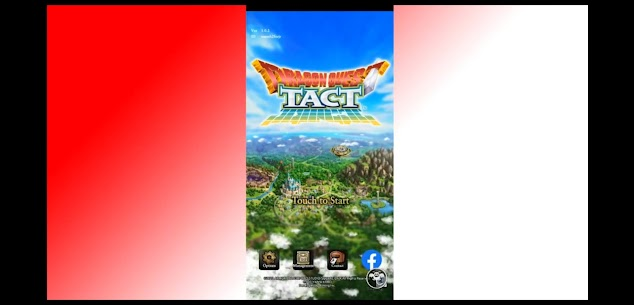 Dragon Quest Tact Hack Gems Cheat Android IOS Apk Mod 3